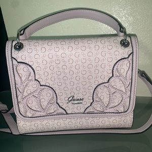 Guess Bags - New Guess Bag